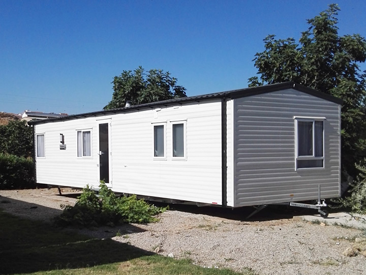 Buy-Static-Caravan-Home-Spain-Bargin-Cheap-P10