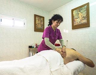 Massage-Mollina-Malaga