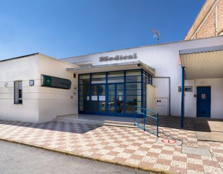 Medical-Center-Mollina-Malaga