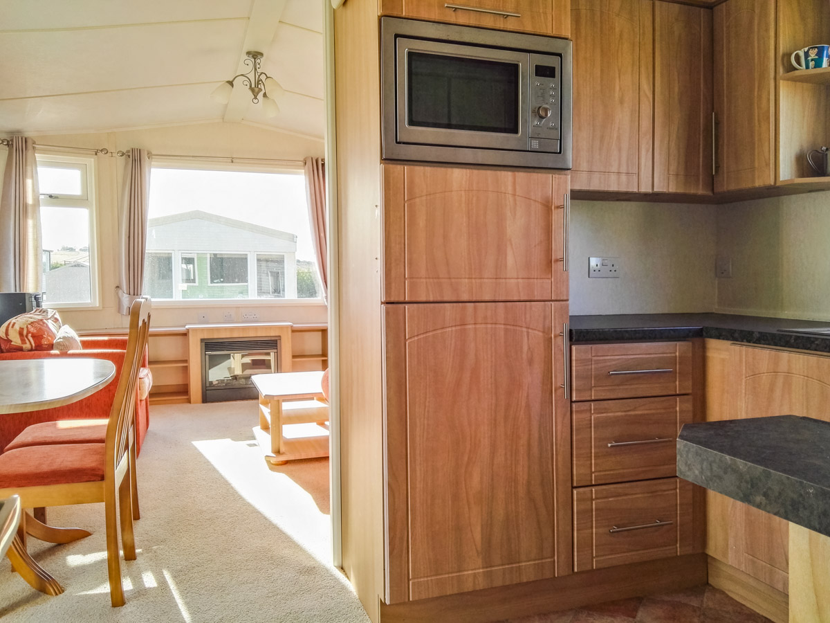 Buy-Static-Caravan-Home-Spain-Bargin-Cheap