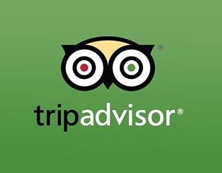 Tripadvisor-Lazy-Days-in-Spain