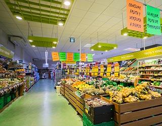 shops-in-Mollina-Malaga
