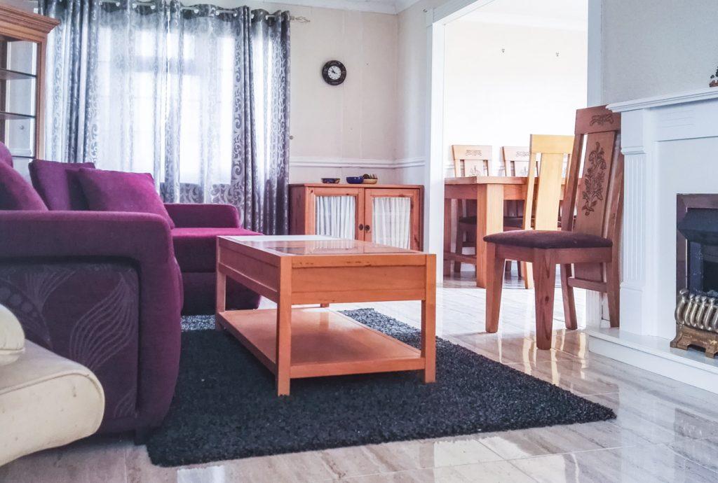Static-Caravan-Home-Sale-Southern-Spain-plot-24-Lazy-Days-Spain