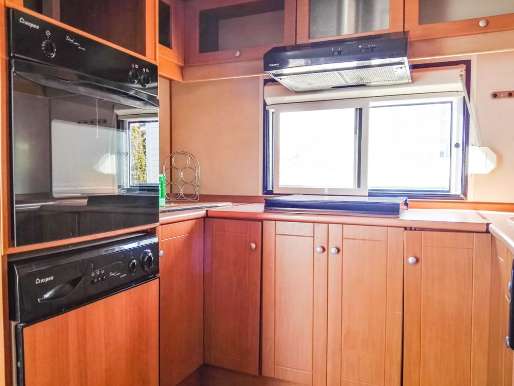 mobile-static-caravan-home-sale-southern-spain-british