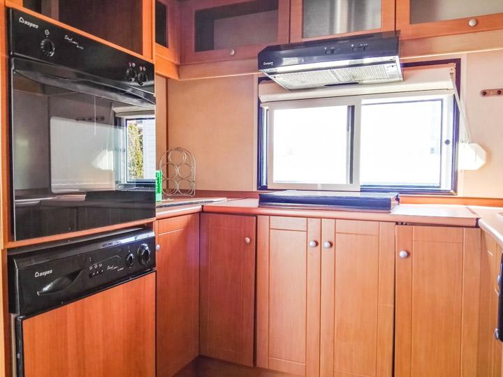 Buy-Static-Caravan-Home-Spain-Bargin-Cheap