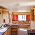 Mobile Static Caravan Home Sale Southern Spain